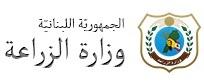 ministry-logo-(1).jpg