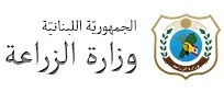ministry-logo-(2).jpg